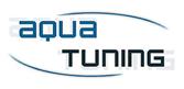 Logo Aquatuning