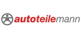 Logo Autoteilemann