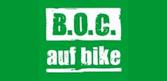 Logo B.O.C