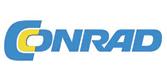 Logo Conrad Elektronik