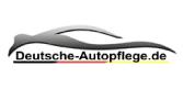Deutsche Autopflege