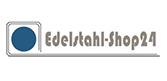 Logo Edelstahl-Shop24