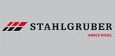 Logo Stahlgruber