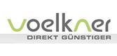 Logo Voelkner - direkt günstiger