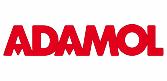 Logo Adamol