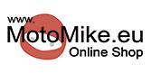 Logo MotoMike
