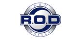 Rod-Wheels