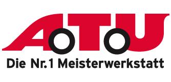 Logo Autoteile Unger